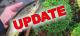 COVID-19: Fischen in der Steiermark nicht verboten, aber beschränkt.